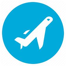 android app development (Rainet Technology))